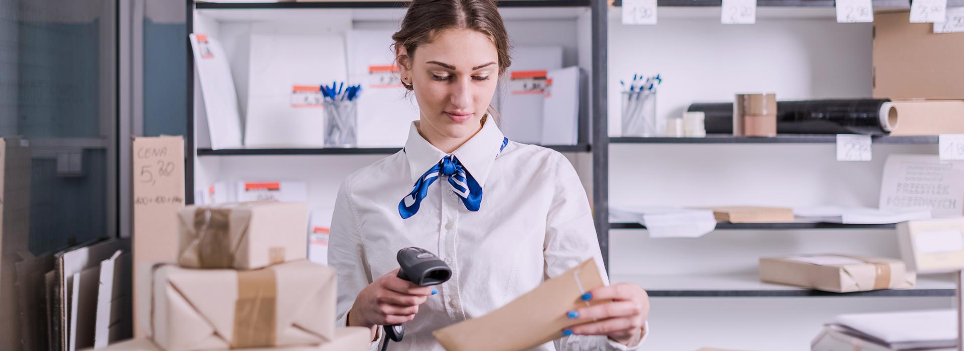 Solucionamos todas las necesidades de empaque y envío, a través de un trato personalizado y sumamente esmerado